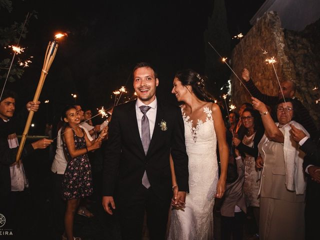 O casamento de Diogo e Ana em Leiria, Leiria (Concelho) 87
