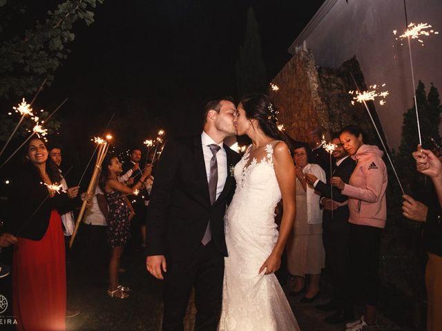 O casamento de Diogo e Ana em Leiria, Leiria (Concelho) 88