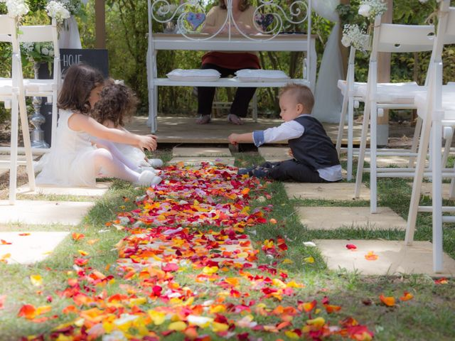 O casamento de Rusen e Ana em Setúbal, Setúbal (Concelho) 20