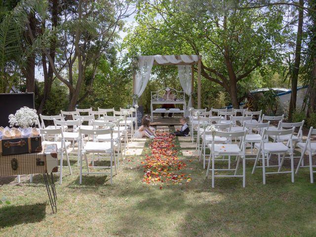 O casamento de Rusen e Ana em Setúbal, Setúbal (Concelho) 13