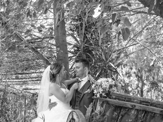 O casamento de Rusen e Ana em Setúbal, Setúbal (Concelho) 17