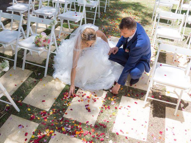 O casamento de Rusen e Ana em Setúbal, Setúbal (Concelho) 16