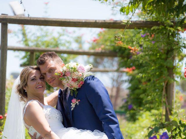 O casamento de Rusen e Ana em Setúbal, Setúbal (Concelho) 21