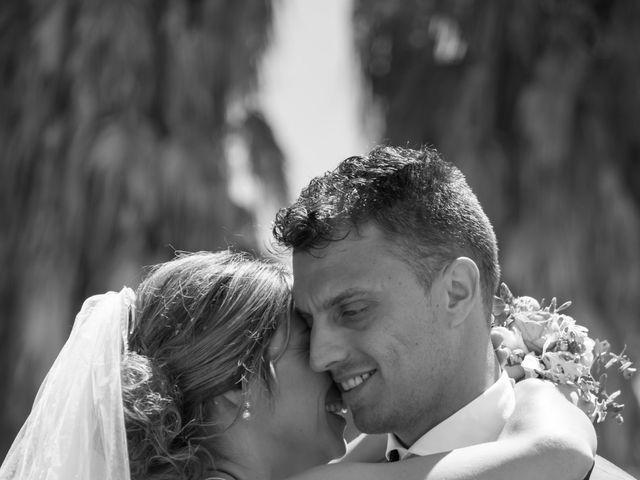 O casamento de Rusen e Ana em Setúbal, Setúbal (Concelho) 28