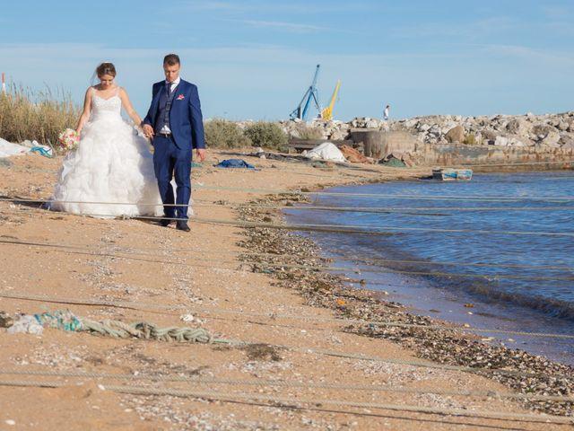 O casamento de Rusen e Ana em Setúbal, Setúbal (Concelho) 25
