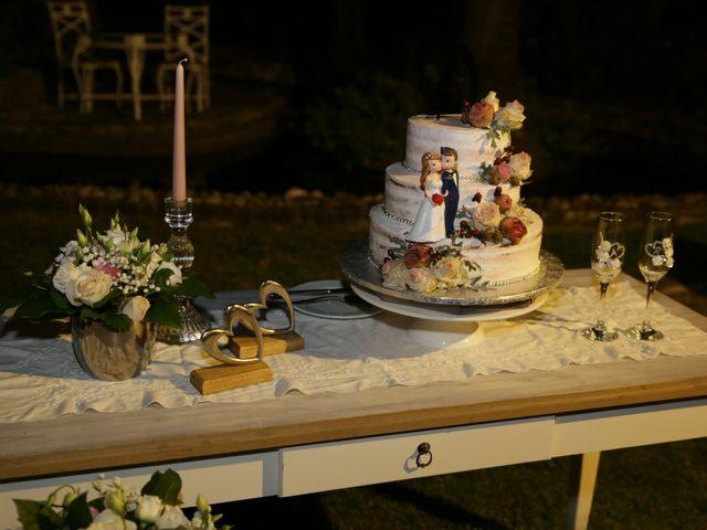 O casamento de Rusen e Ana em Setúbal, Setúbal (Concelho) 32