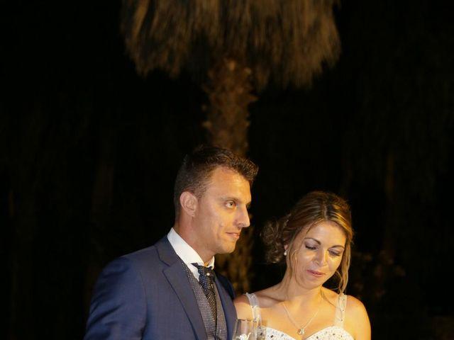 O casamento de Rusen e Ana em Setúbal, Setúbal (Concelho) 31