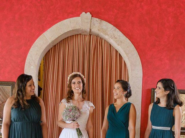 O casamento de Pedro e Mariana em Alenquer, Alenquer 27