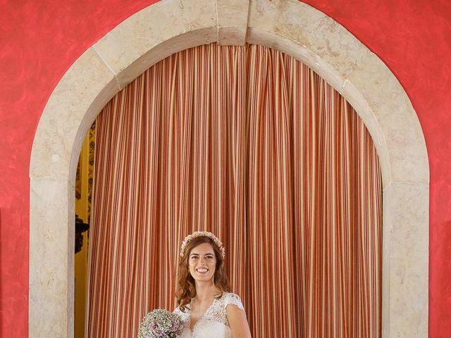 O casamento de Pedro e Mariana em Alenquer, Alenquer 28