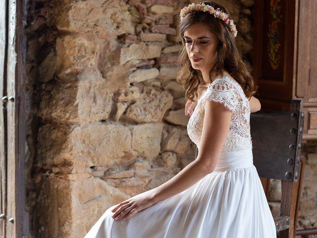 O casamento de Pedro e Mariana em Alenquer, Alenquer 35