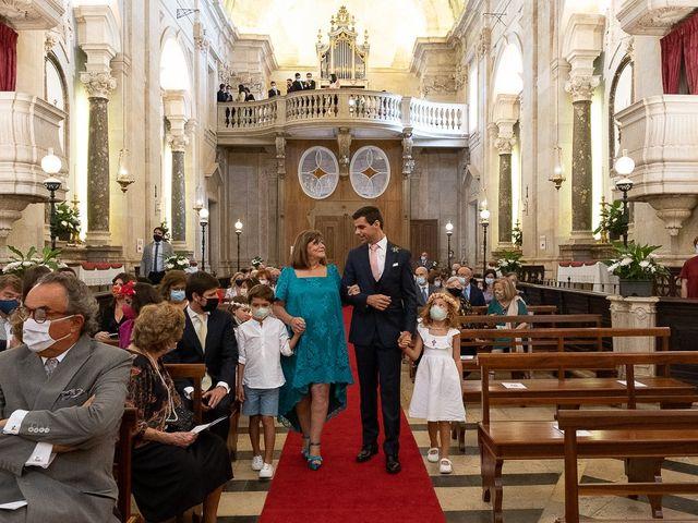 O casamento de Pedro e Mariana em Alenquer, Alenquer 40