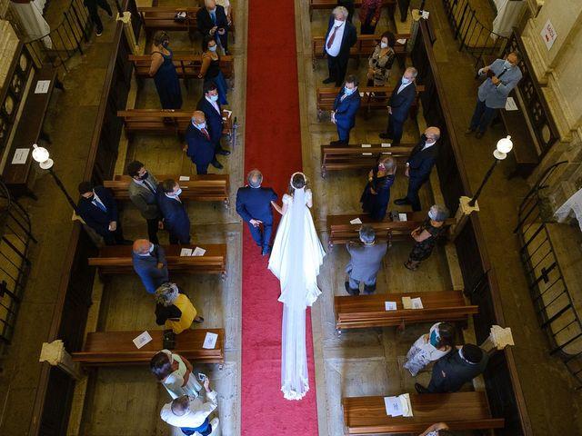 O casamento de Pedro e Mariana em Alenquer, Alenquer 42