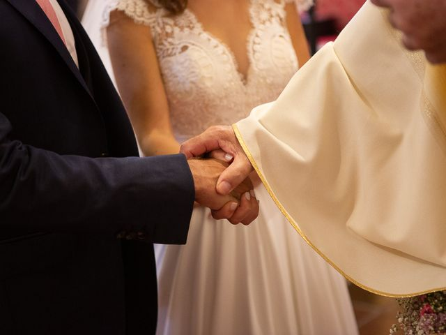 O casamento de Pedro e Mariana em Alenquer, Alenquer 48