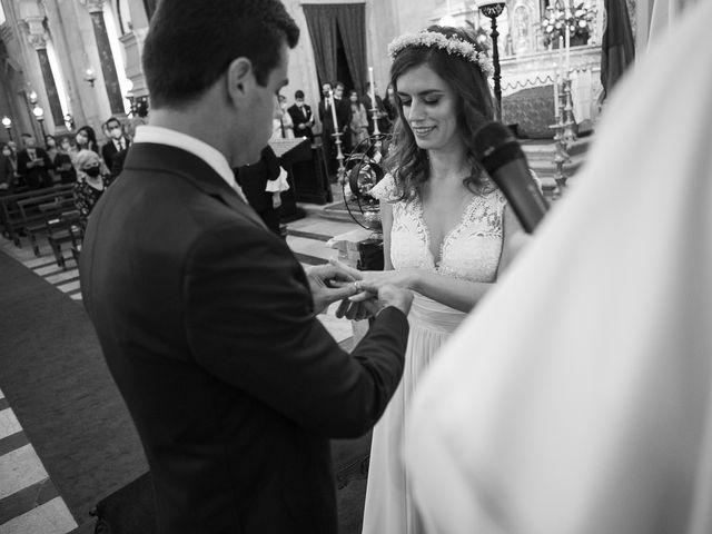 O casamento de Pedro e Mariana em Alenquer, Alenquer 50