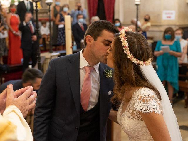 O casamento de Pedro e Mariana em Alenquer, Alenquer 51