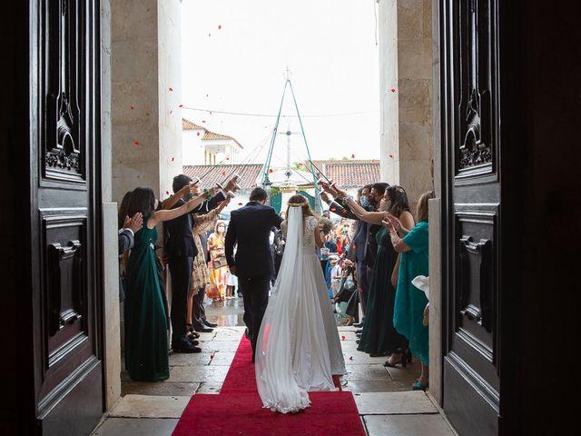 O casamento de Pedro e Mariana em Alenquer, Alenquer 57
