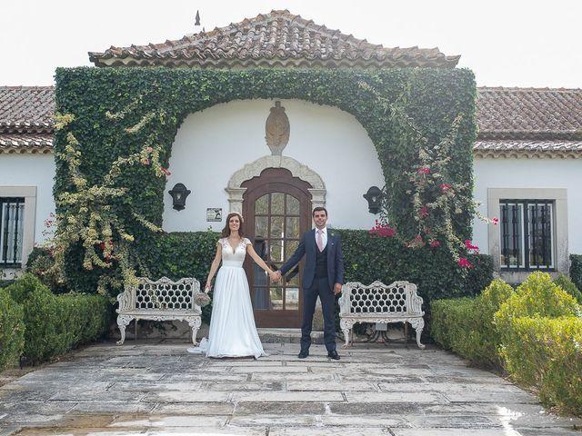 O casamento de Pedro e Mariana em Alenquer, Alenquer 75
