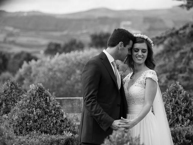 O casamento de Pedro e Mariana em Alenquer, Alenquer 76