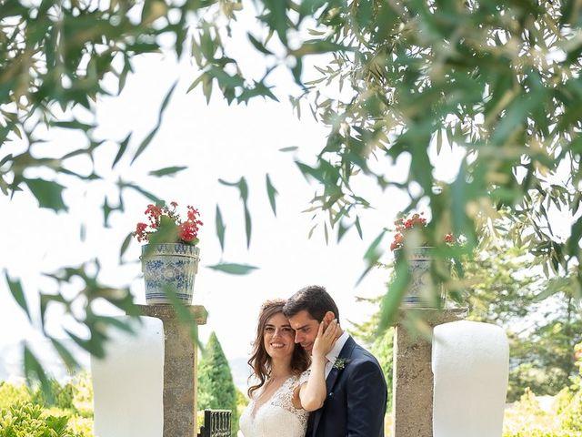 O casamento de Pedro e Mariana em Alenquer, Alenquer 78