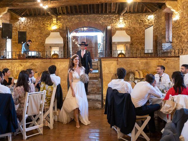 O casamento de Pedro e Mariana em Alenquer, Alenquer 85
