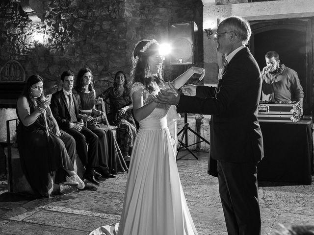 O casamento de Pedro e Mariana em Alenquer, Alenquer 92