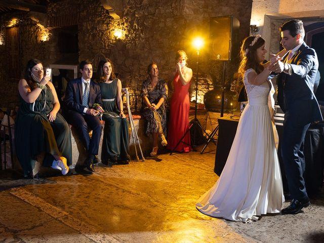 O casamento de Pedro e Mariana em Alenquer, Alenquer 95