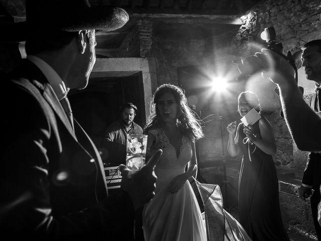 O casamento de Pedro e Mariana em Alenquer, Alenquer 98