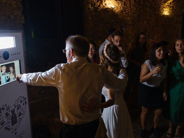 O casamento de Pedro e Mariana em Alenquer, Alenquer 101