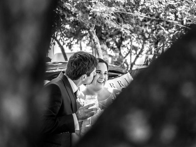 O casamento de Daniel e Patrícia em Rio Tinto, Esposende 5