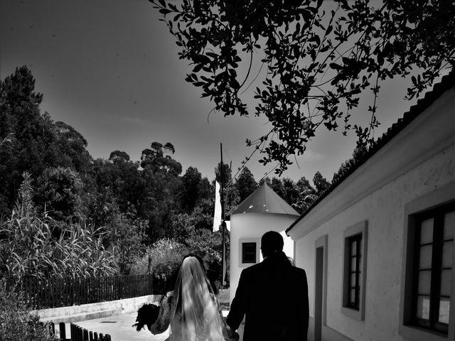 O casamento de Miguel e Fabíola em Águeda, Águeda 31