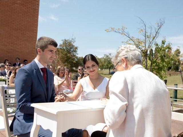 O casamento de Pedro e Griselda em Santa Maria da Feira, Santa Maria da Feira 23