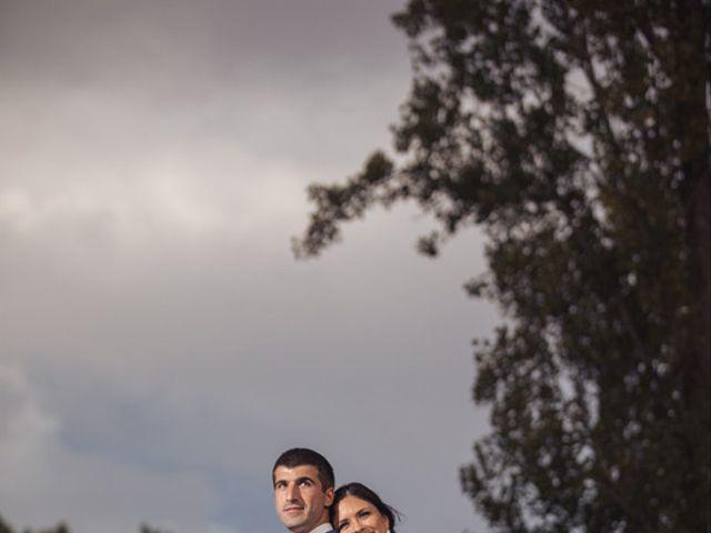 O casamento de Pedro e Griselda em Santa Maria da Feira, Santa Maria da Feira 27