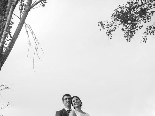 O casamento de Pedro e Griselda em Santa Maria da Feira, Santa Maria da Feira 30