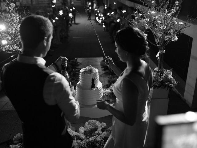 O casamento de Pedro e Griselda em Santa Maria da Feira, Santa Maria da Feira 33