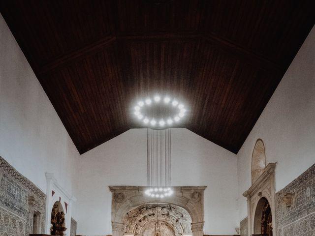 O casamento de Miguel e Deolinda em Castanheira do Ribatejo, Vila Franca de Xira 23
