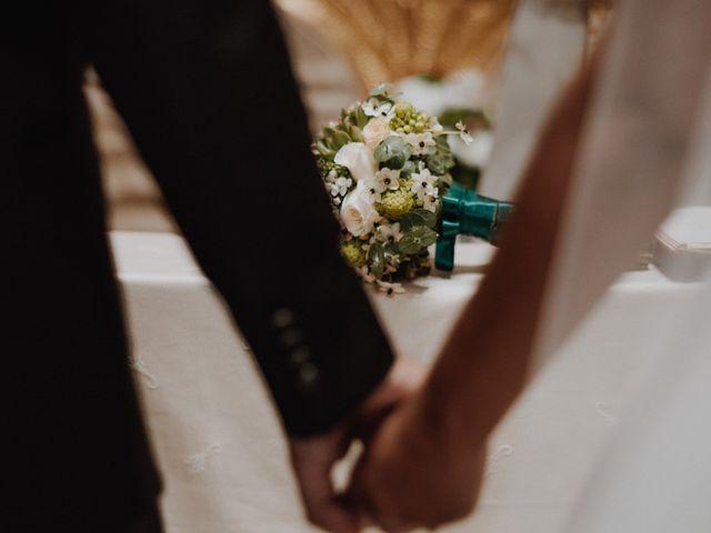 O casamento de Miguel e Deolinda em Castanheira do Ribatejo, Vila Franca de Xira 26