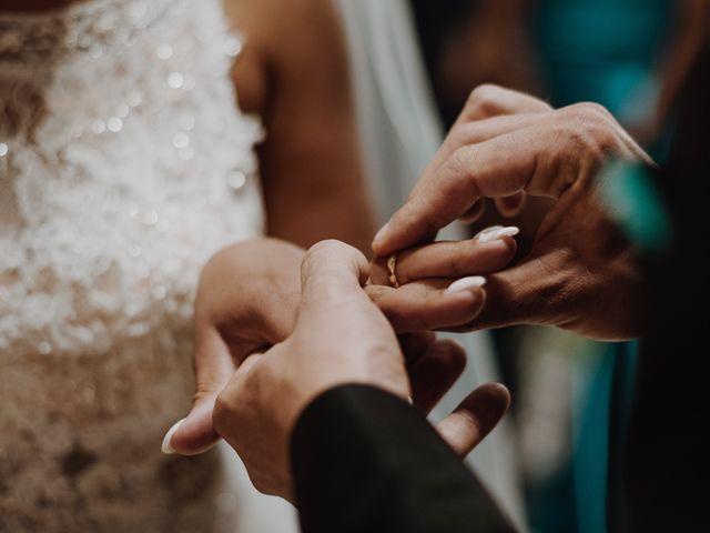O casamento de Miguel e Deolinda em Castanheira do Ribatejo, Vila Franca de Xira 28