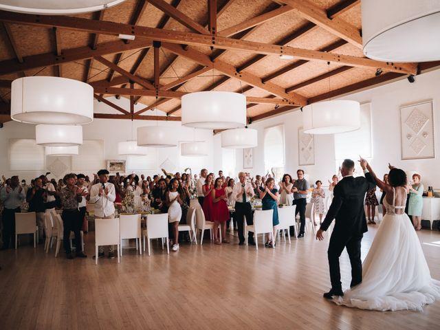 O casamento de Miguel e Deolinda em Castanheira do Ribatejo, Vila Franca de Xira 31