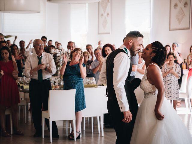 O casamento de Miguel e Deolinda em Castanheira do Ribatejo, Vila Franca de Xira 32