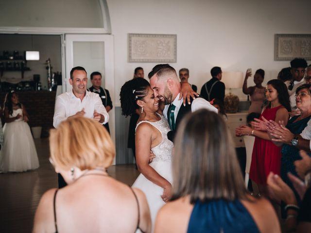 O casamento de Miguel e Deolinda em Castanheira do Ribatejo, Vila Franca de Xira 36