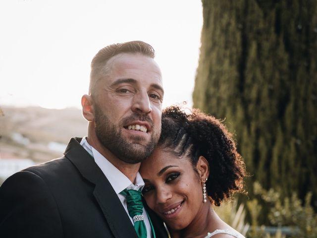 O casamento de Miguel e Deolinda em Castanheira do Ribatejo, Vila Franca de Xira 39