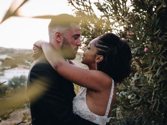O casamento de Miguel e Deolinda em Castanheira do Ribatejo, Vila Franca de Xira 46