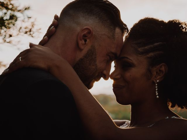 O casamento de Miguel e Deolinda em Castanheira do Ribatejo, Vila Franca de Xira 47