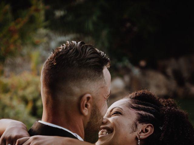 O casamento de Miguel e Deolinda em Castanheira do Ribatejo, Vila Franca de Xira 50