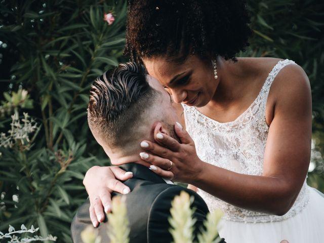 O casamento de Miguel e Deolinda em Castanheira do Ribatejo, Vila Franca de Xira 52