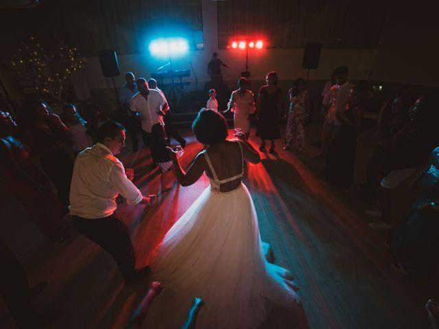 O casamento de Miguel e Deolinda em Castanheira do Ribatejo, Vila Franca de Xira 60