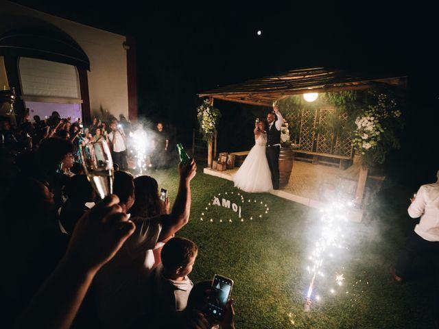 O casamento de Miguel e Deolinda em Castanheira do Ribatejo, Vila Franca de Xira 63