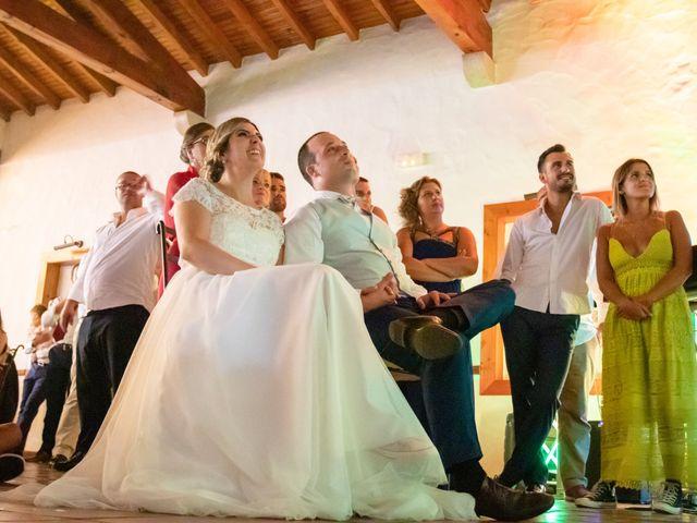 O casamento de Nuno e Carina em Arruda dos Vinhos, Arruda dos Vinhos 50