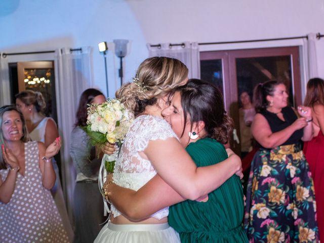 O casamento de Nuno e Carina em Arruda dos Vinhos, Arruda dos Vinhos 51
