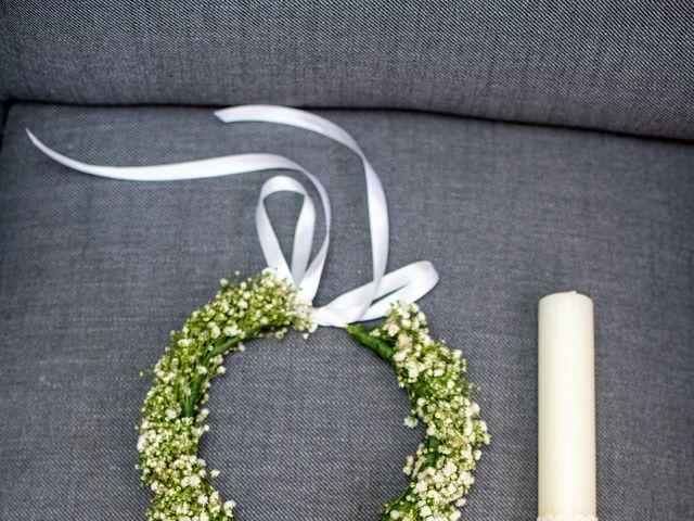 O casamento de Nuno e Carina em Arruda dos Vinhos, Arruda dos Vinhos 6